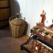 Week-end à Cognac