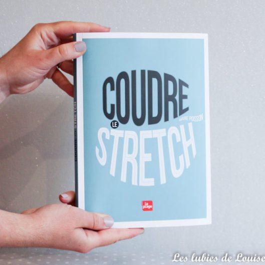Projet secret Coudre le stretch - les lubies de louise-3