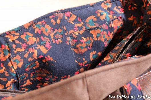 sac cabas odéon marron- les lubies de louise-4