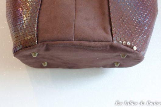 sac cabas odéon marron- les lubies de louise-8