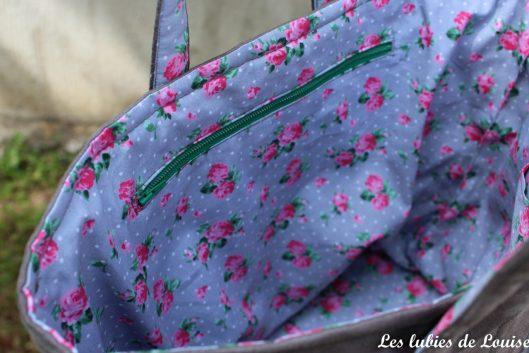 sac cabas odéon paillettes - les lubies de louise-7