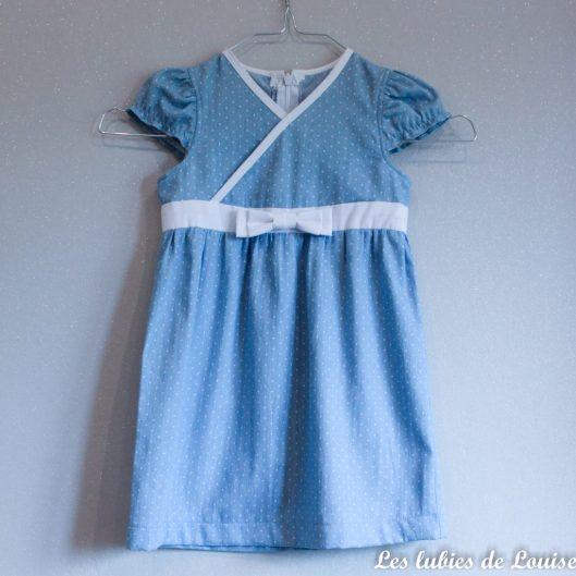 vêtements d'enfant avec des chutes - les lubies de louise-1