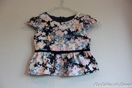 vêtements d'enfant avec des chutes - les lubies de louise-11