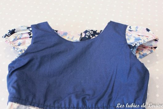vêtements d'enfant avec des chutes - les lubies de louise-15