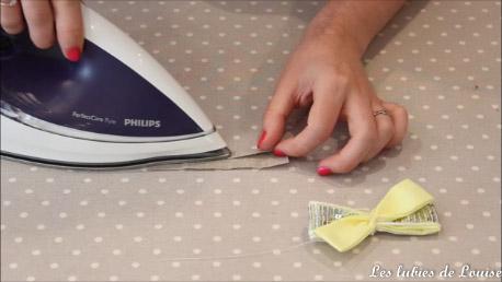 tuto noeud tissu facile- les lubies de louise-5