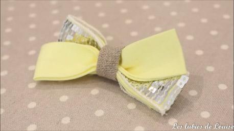 tuto noeud tissu facile- les lubies de louise-6