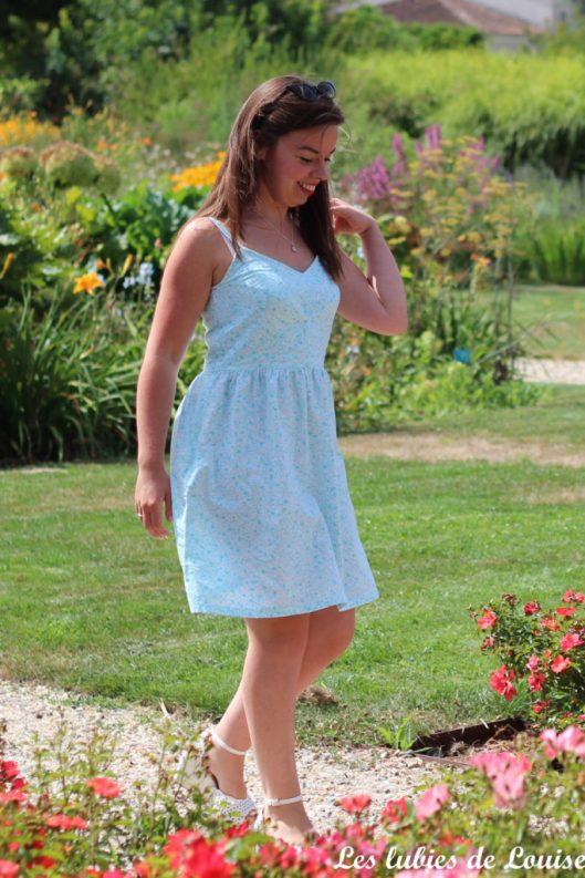 2016-08-25- Centaurée fleurie- les lubies de louise-20