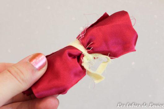 Comment ranger ses chutes de tissu - les lubies de louise-3