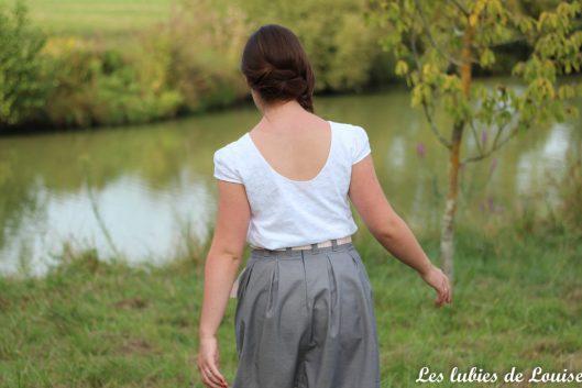 Blouse Milan- les lubies de louise-10