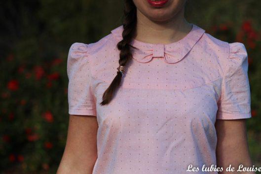 miss-ronsard-gasparine-les-lubies-de-louise-19