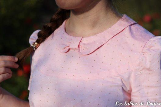 miss-ronsard-gasparine-les-lubies-de-louise-21