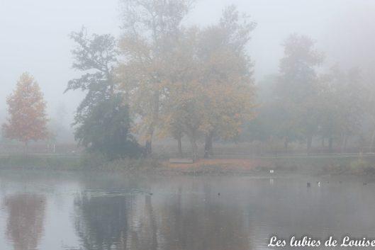 gilet-philemon-dans-la-brume-les-lubies-de-louise-31