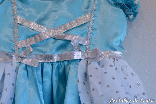 vraie-robe-de-princesse-les-lubies-de-louise-1