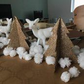 décembre 2016 en images- les lubies de louise-45