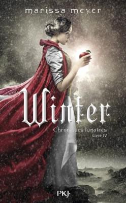 a7ed6-les-chroniques-lunaires252c-tome-4-winter-724891-250-400