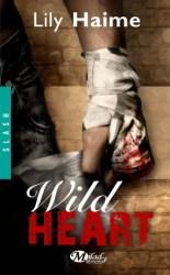 wild-heart-918147-264-432
