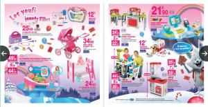 carrefour-jouets-filles