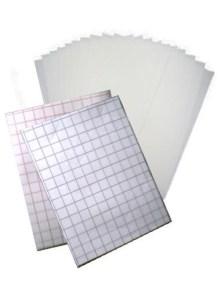 papel-transfer-inkjet-lo-nuevo-plastificado-envio-gratis-2615-MLM16967766_2316-O