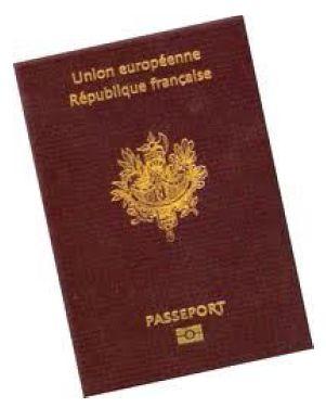 passeport-visu