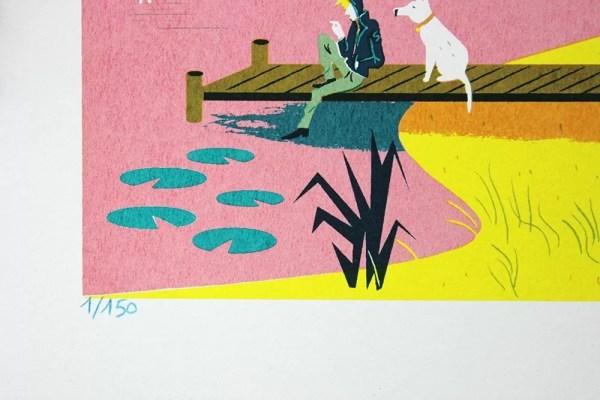Géorama 4 - Alexandre Clérisse