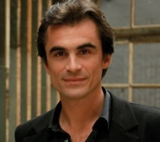 Raphaël Enthoven © A Prime Group