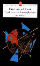 kant_metaphysique_des_moeurs