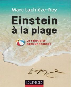 Einstein-à-la-plage-La-relativité-dans-un-transat.pdf.epub_.mobi-Marc-Lachièze-Rey-2015