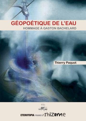 paquotcouvegeopoetique1
