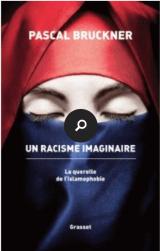 racisme-imaginaire