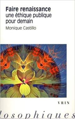 Castillo_Faire_renaissance