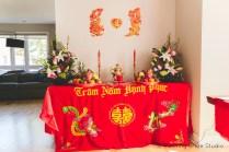 ceremonie_vietnamienne_2