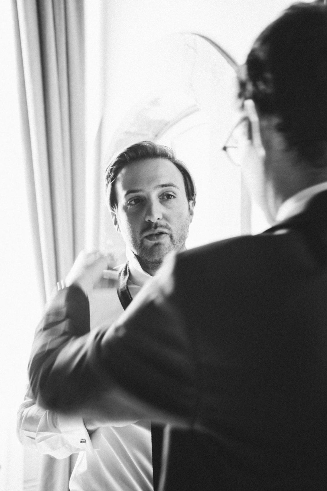 photographe-mariage-angers-nantes-vendee-11
