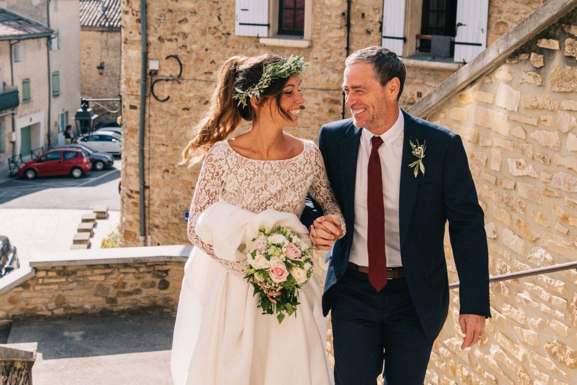 photographe-mariage-angers-nantes-vendee-22