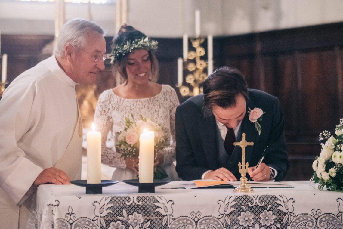 photographe-mariage-angers-nantes-vendee-32