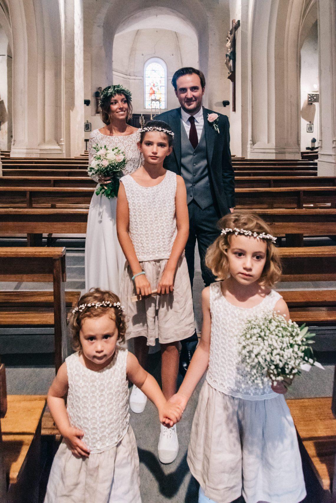 photographe-mariage-angers-nantes-vendee-33