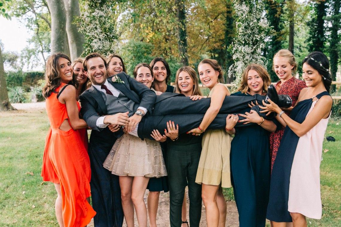 photographe-mariage-angers-nantes-vendee-43
