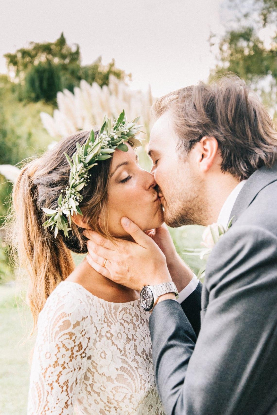 photographe-mariage-angers-nantes-vendee-45