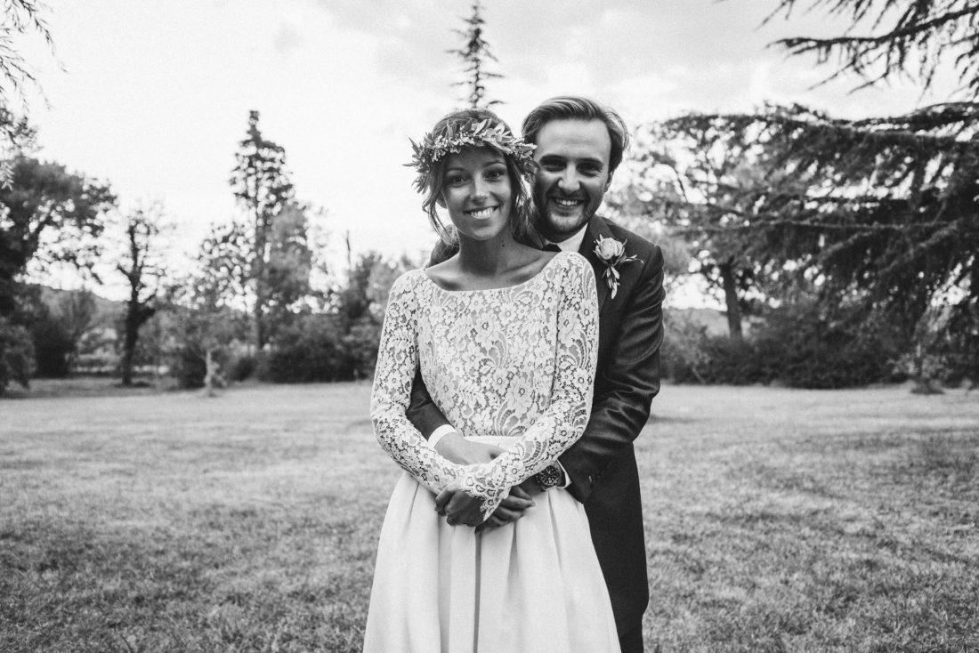 photographe-mariage-angers-nantes-vendee-49