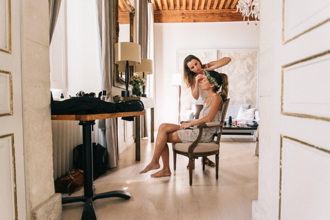 photographe-mariage-angers-nantes-vendee-5