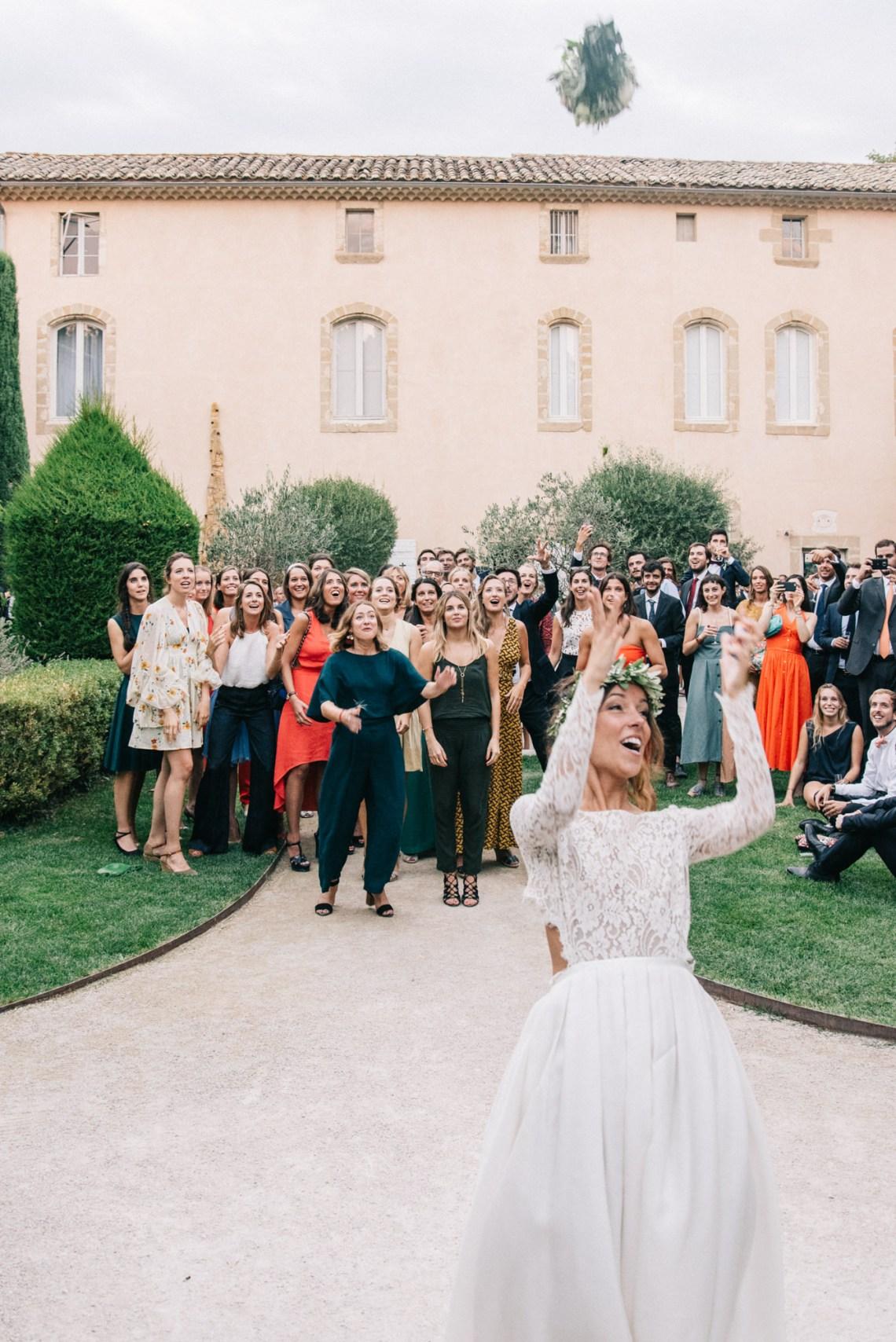 photographe-mariage-angers-nantes-vendee-51