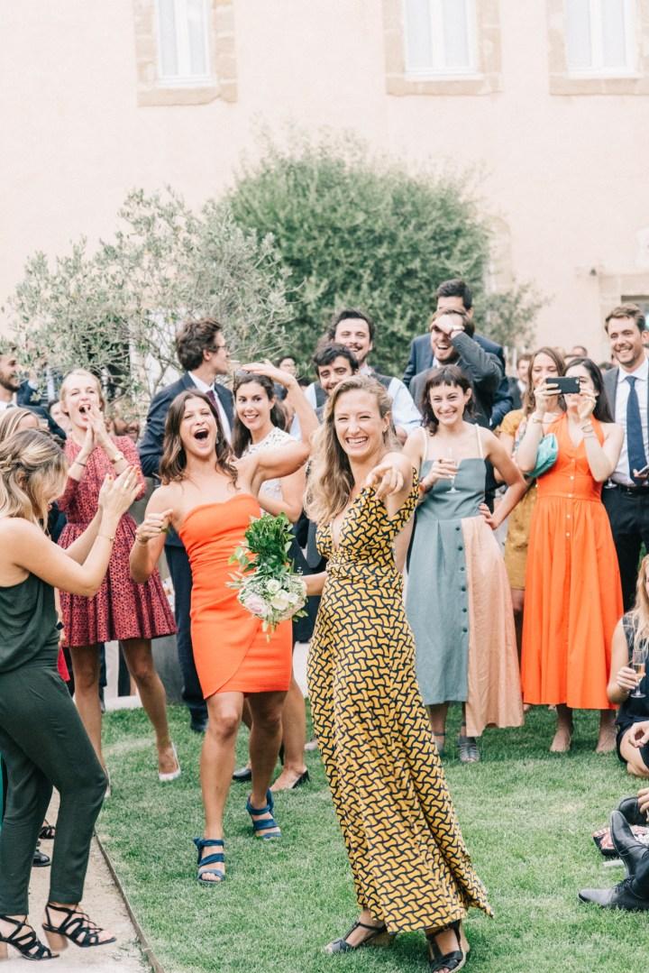photographe-mariage-angers-nantes-vendee-52