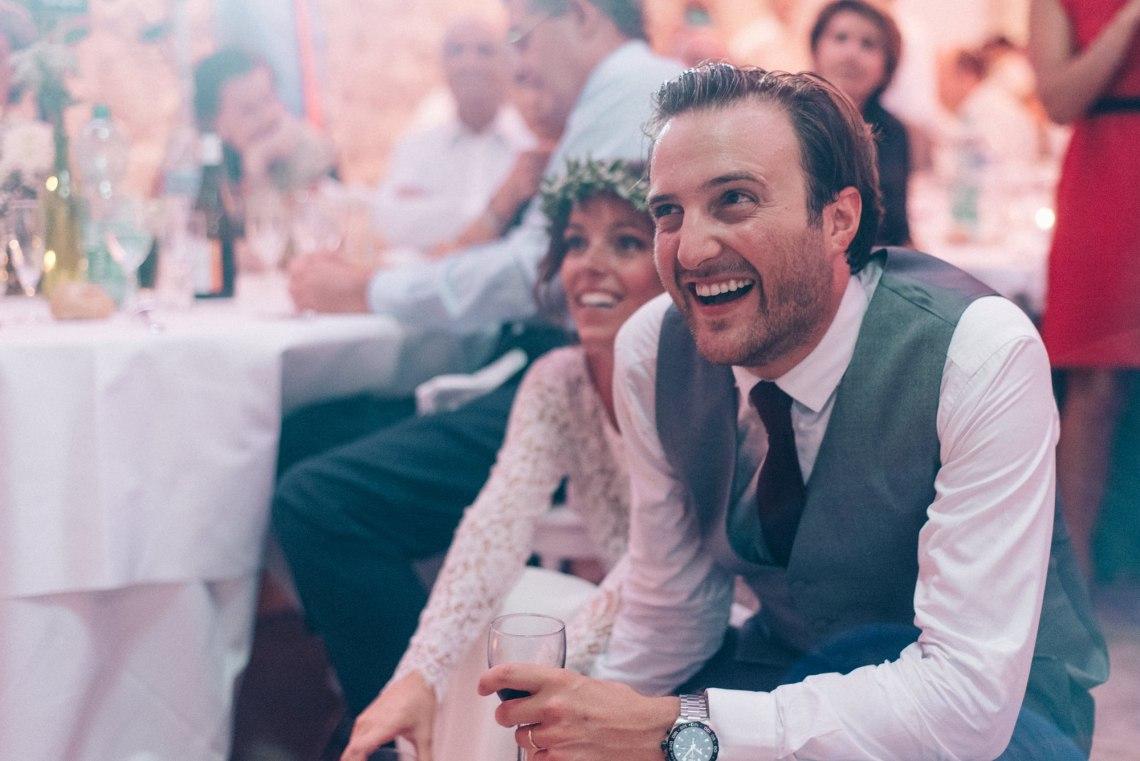 photographe-mariage-angers-nantes-vendee-55