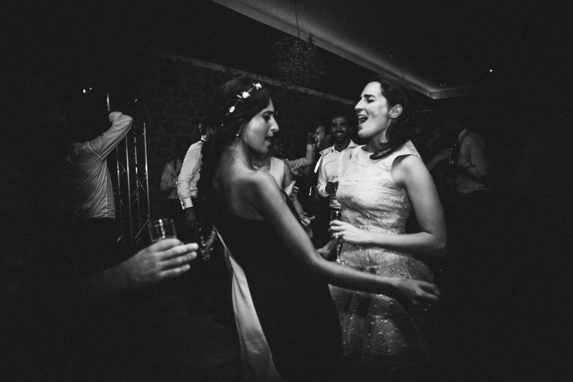photographe-mariage-angers-nantes-vendee-62