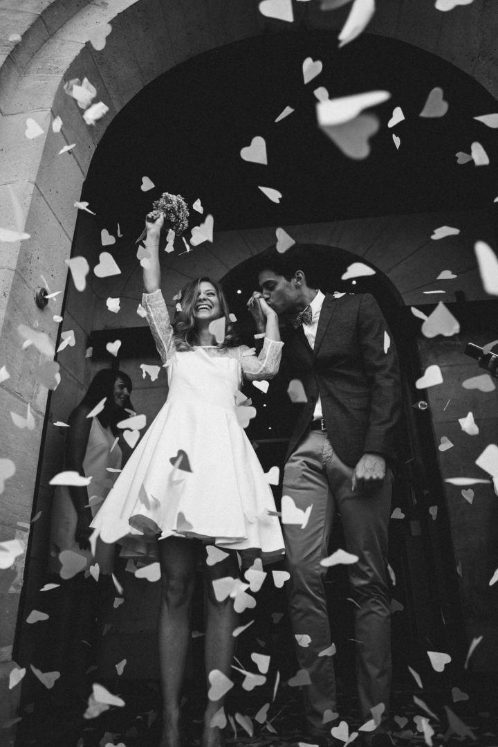 photographe-mariage-paris-nantes-provence-angers-29