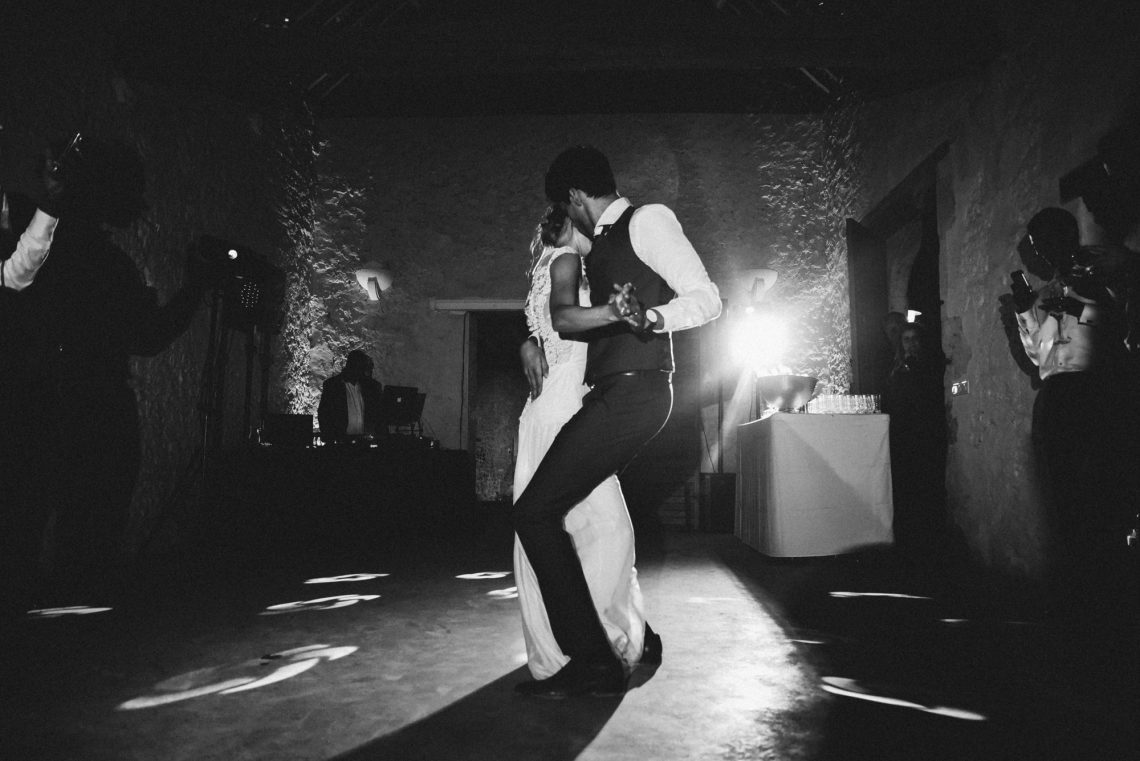 photographe-mariage-paris-nantes-provence-angers-65
