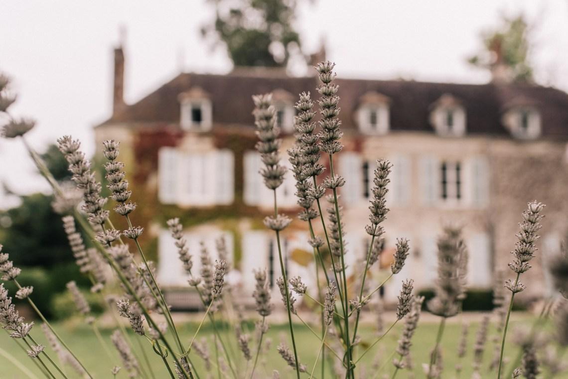 photographe-mariage-paris-nantes-wedding-france-1