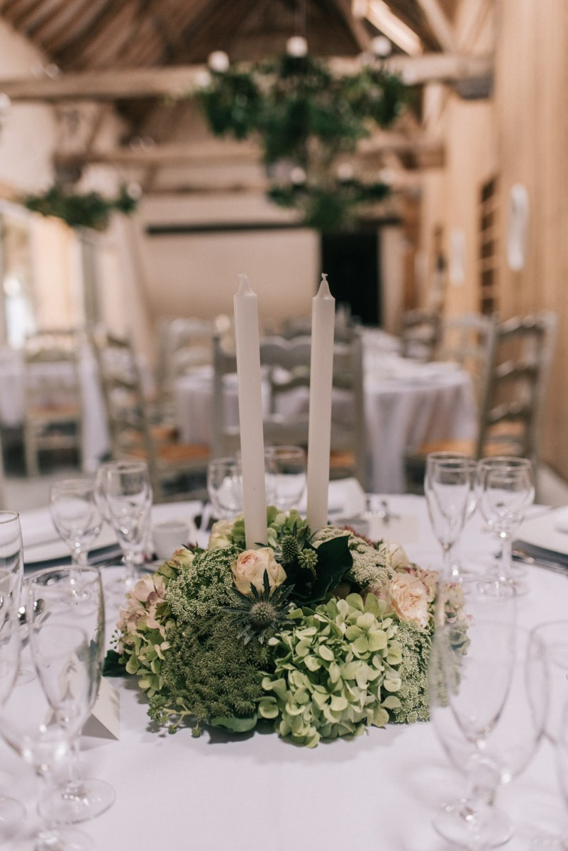 photographe-mariage-paris-nantes-wedding-france-10