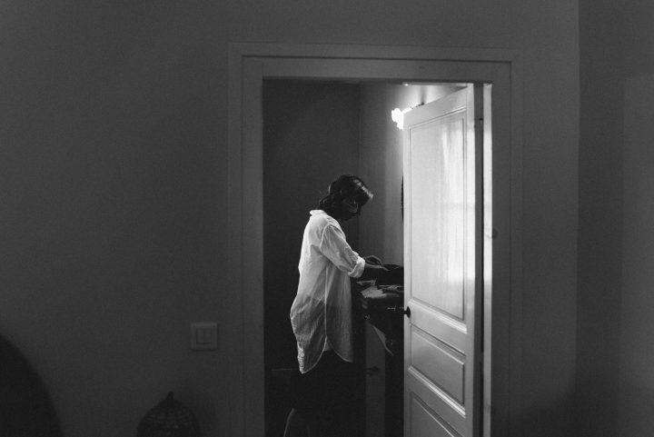 photographe-mariage-paris-nantes-wedding-france-13