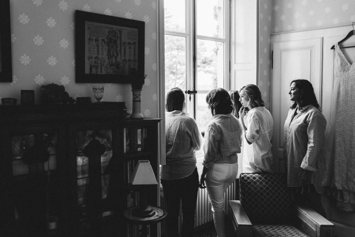 photographe-mariage-paris-nantes-wedding-france-16