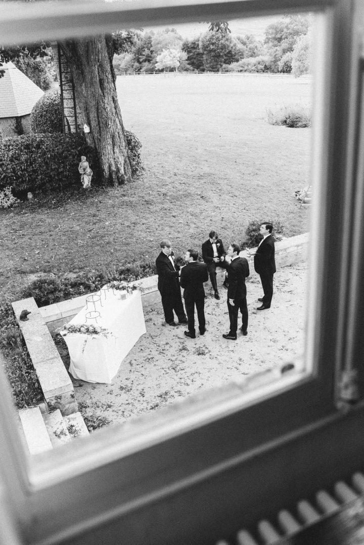 photographe-mariage-paris-nantes-wedding-france-18